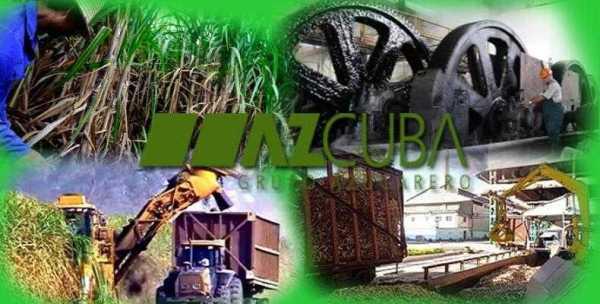 Foro internacional resalta oportunidades para el sector azucarero en Cuba