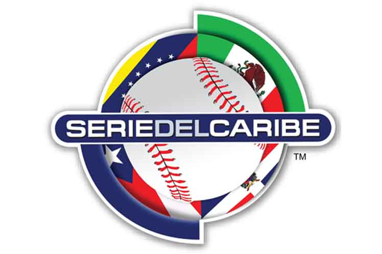 Partido Venezuela-Cuba abrirá edición 60 de la Serie del Caribe