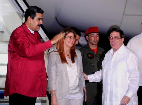 En medio de indiferencia dio inicio campaña electoral en Venezuela