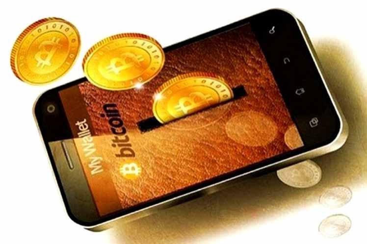 Poderosos bancos contra Bitcoin: lanzarán su propia criptomoneda