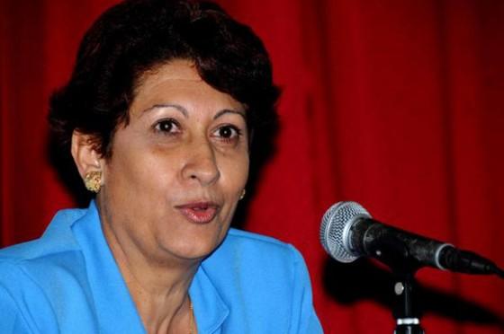 Cuba comparte con Nicaragua experiencias en materia educativa