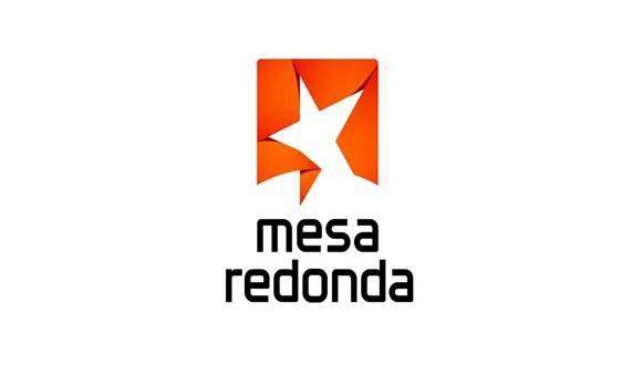 Nueva emisión de Mesa Redonda dedicada al enfrentamiento en Cuba a la Covid-19