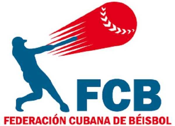 Reprograman juegos sellados del Campeonato cubano de Béisbol