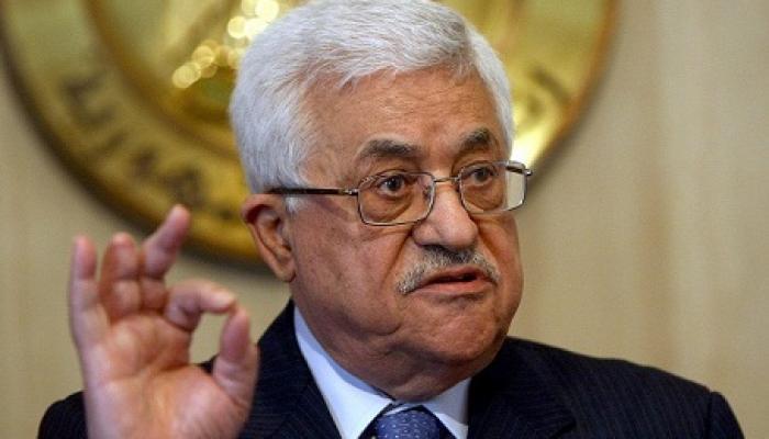 Presidente Mahmoud Abbas solicita apoyo a América Latina para la causa Palestina