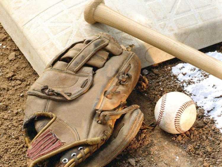Peloteros camagüeyanos pierden subserie en Torneo juvenil de Béisbol