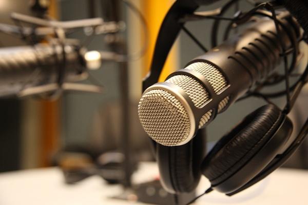 Atrapar a la audiencia es vital  (+ Audio)